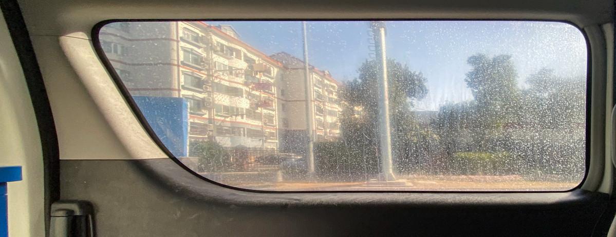 Window_22.jpg