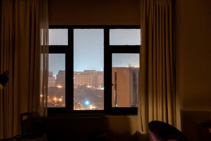 Window_16.jpg
