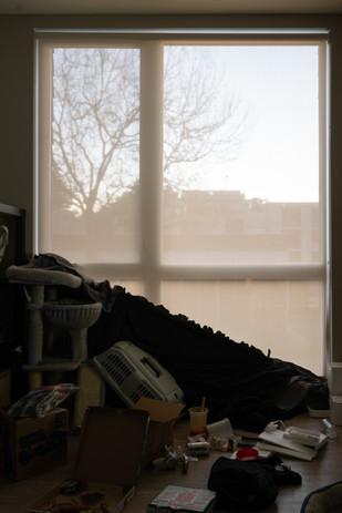 Window_7.jpg