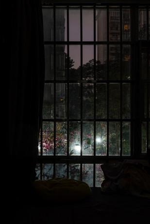 Window_32.jpg