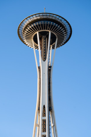 Seattle_6