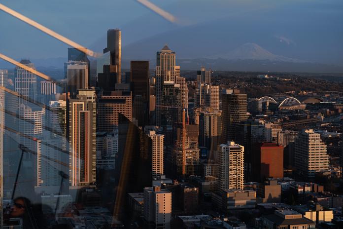 Seattle_1