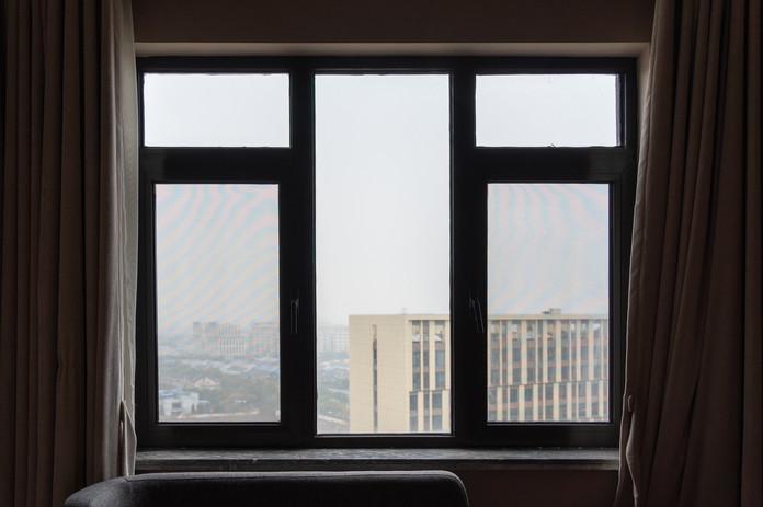 Window_15.jpg