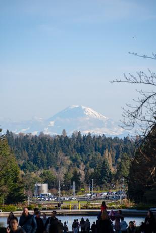 Seattle_5