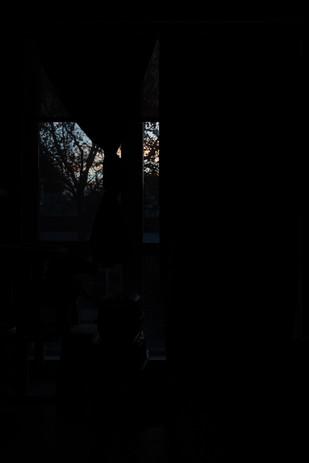 Window_9.jpg