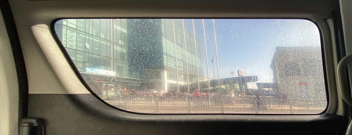 Window_21.jpg