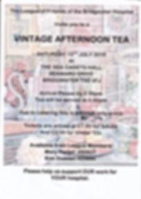 Vintage Tea Poster.jpg