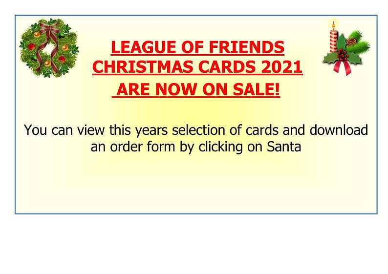 Website Card Poster 2021.jpg