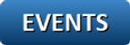 button_events (7).png