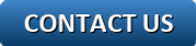 button_contact-us (5).png