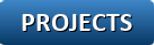 button_projects (3).png
