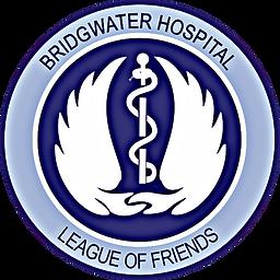 LofF Logo.png