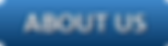 button_about-us (4).png