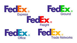 fedex寄回国行李, fedex寄行李, fedex luggage shipping, ship your luggage, fedex行李快递