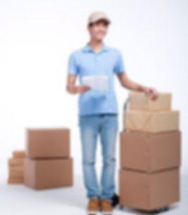 行李快递,空运行李,小鹿速运,Deerex,九如快递,海运行李,回国行李,北美行李,北美快递