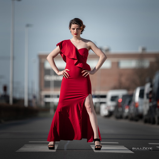 Photography by Bullz Eye Photography