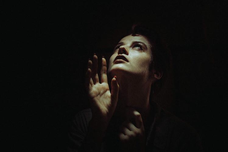 Photo by Ruben Boidin