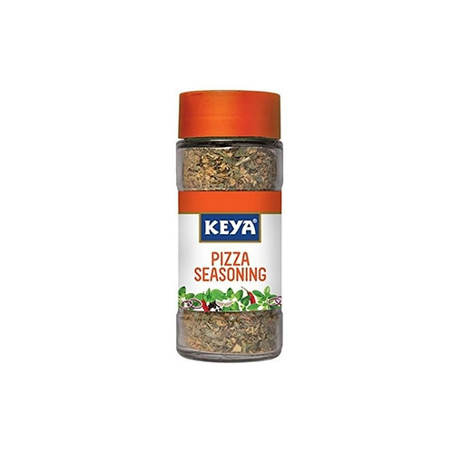 Keya Pizza Seasoning