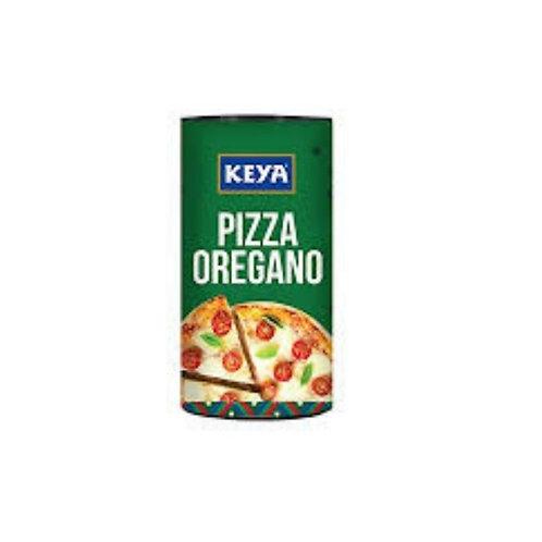 Keya Pizza Oregano