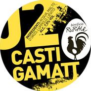 Castigamatt