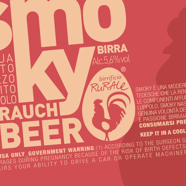 Smoky.jpg