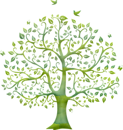 tree-5334778_960_720.webp