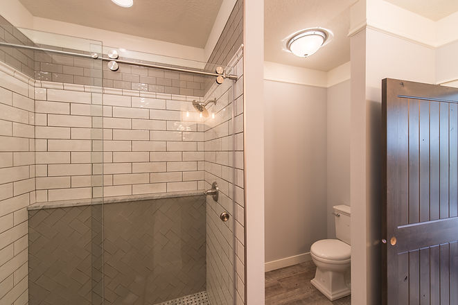 17 Master Bath Shower.jpg