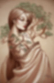bonsai magician erotica.jpg