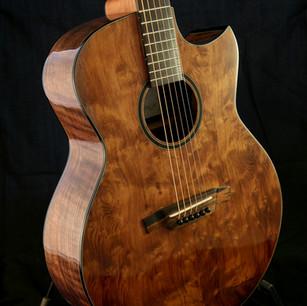 SJ06-014