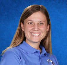 Kelsey Denton.JPG