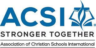 ACSI_Logo_Full-Name_wTag_4c.jpg