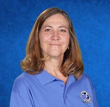 Cathy Dodd.JPG