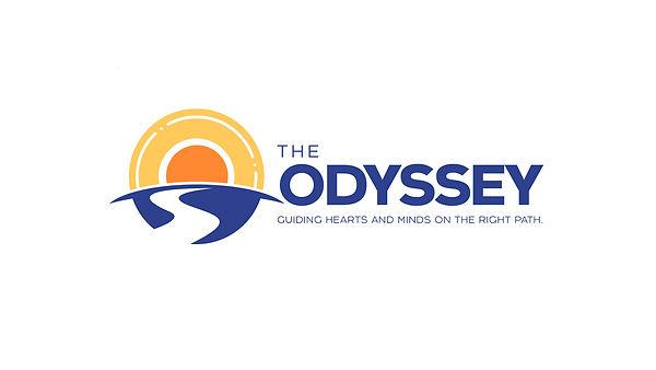 Odyssey Slides 3.jpg