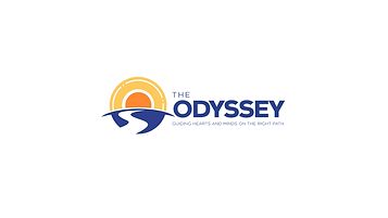 odyssey-button.png