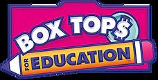 BoxTops-Logo-Dimensional-700x356.png
