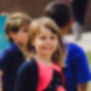 Elementary-5th.jpg