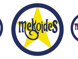 PROYECTO MEKOIDES