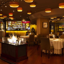 Sunset Grill&Bar