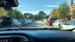 Почему пешеход всегда прав? Часть 3. Презумпция виновности водителя