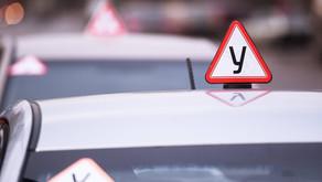 Экзамен на права – что стоит знать кандидату в водители