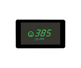 ELAM CO2 PRO MONITOR COMPACT.png