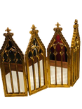 Cathedral Mirrors