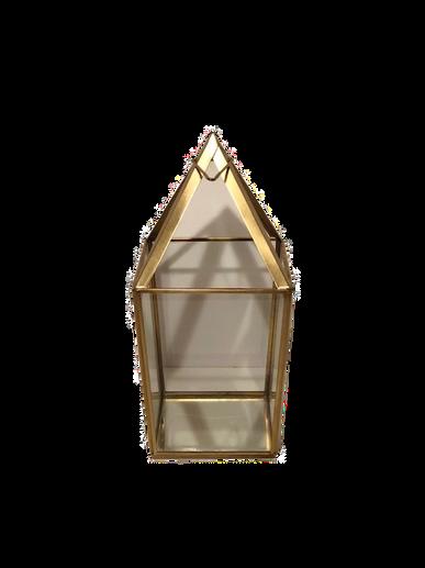 small-gold-pyramid-lantern_no-background