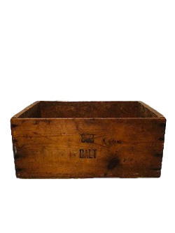 Vintage Wooden Box_Background_edited