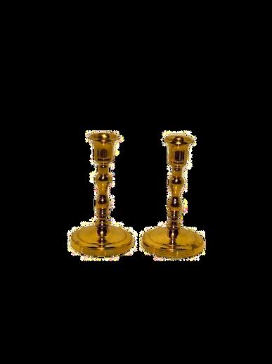 short-brass-candlesticks_no-background