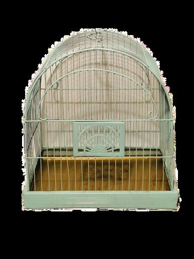 blue-birdcage_edited.png