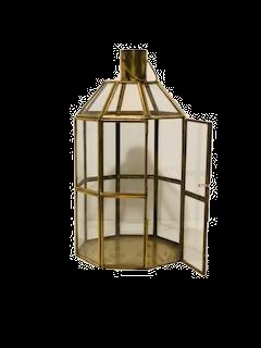 gold-trimmed-sea-lantern_no-background
