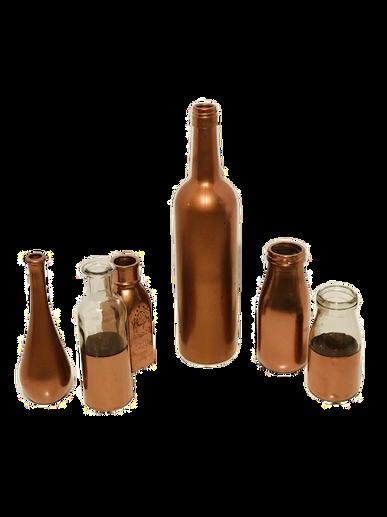 copper-bottles_edited.png