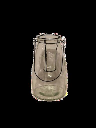 large-glass-lantern_no-background