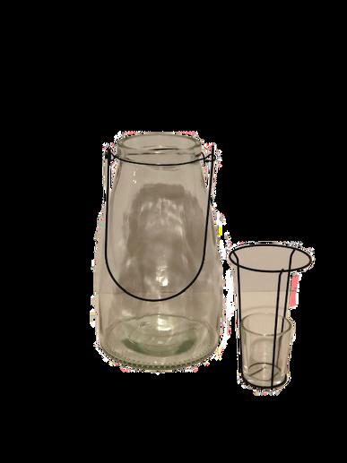 large-glass-lantern-w_-removable-insert_no-background